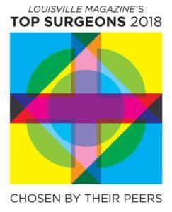 Louisville Top Surgeons